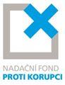 NFPK logo