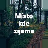 mistokdezijeme_static