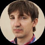 zdenek_mihalca