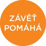 Zavet_pomaha