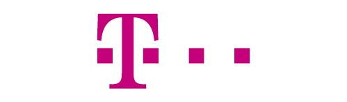 TMO_Logo_4C