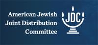 jdc_logo